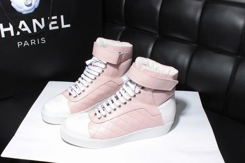 0a0be72dbde www chaussure chanel avec le prix