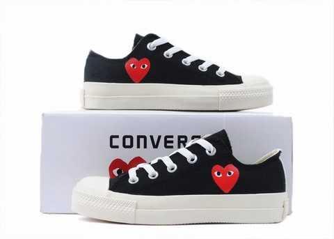chaussure converse en gros c'est moins cher,chaussure
