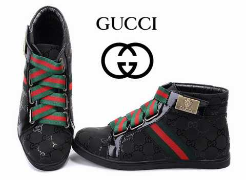 chaussure gucci destock chaussure homme de marque gucci. Black Bedroom Furniture Sets. Home Design Ideas