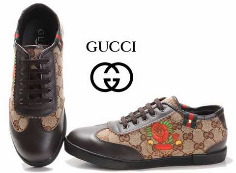 chaussures gucci homme prix. Black Bedroom Furniture Sets. Home Design Ideas