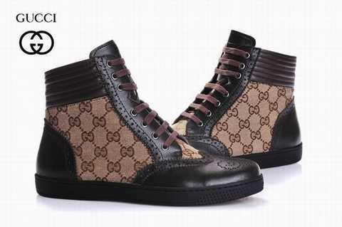 1349b108745 chaussure guess zalando