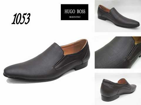 dc26c23be3 chaussure hugo boss nouvelle collection,chaussure boss solde,chaussure boss  sport