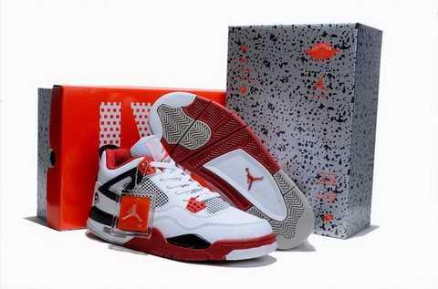 chaussure jordan 5 homme,basket nike air jordan sc 1 junior
