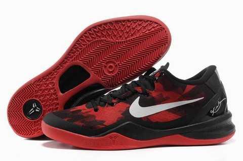 nike chaussure handball