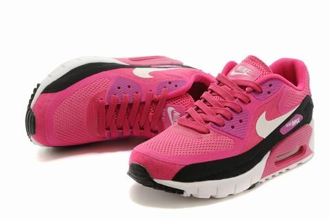 nike free 5.0 soldes - chaussure-nike-air-max-90-homme-air-max-90-femme-hyperfuse-air-max-90-pour-fille53331826245---1.jpg