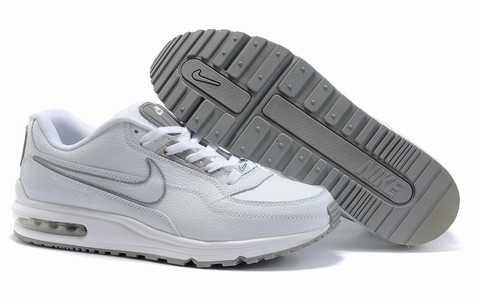 size 40 cd902 cda12 chaussure nike air max ltd ii plus pour homme,nike air max 90 ltd 2