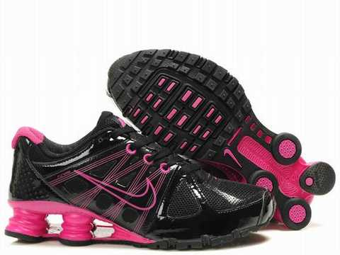 finest selection c1e88 719e5 chaussure nike shox rivalry pour femme pas cher,nike shox rivalry homme pas  cher