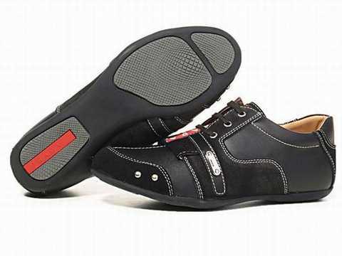 0a7eef9a5950 chaussure prada 2014,chaussures prada pour femme pas cher,prix chaussures  prada pour femme