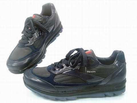cd4cab0ee45 chaussure prada aix provence
