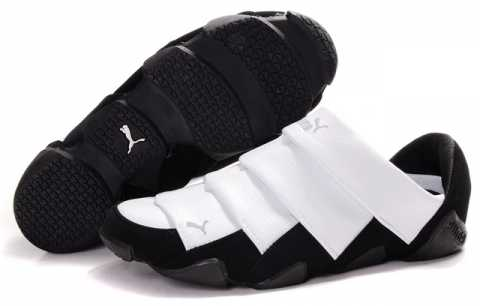 Puma Vintage chaussure Racing En Cuir chaussure Chaussure Ttwt1q