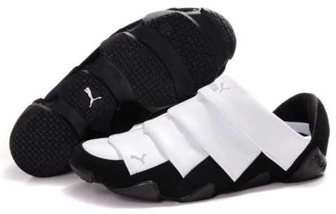 chaussures puma vente
