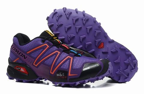 chaussure salomon homme trail,salomon chaussures de ski 2013,chaussures salomon quest access