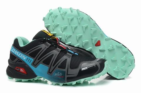 pas mal 84c36 c0a7b chaussure salomon quest 4d gore-tex homme,chaussure salomon ...