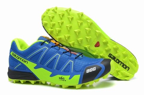 chaussure salomon quest access cruise 12,chaussure salomon x