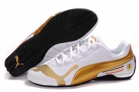 super populaire 82893 202fc puma chaussure racing,chaussure puma vintage,chaussure en ...