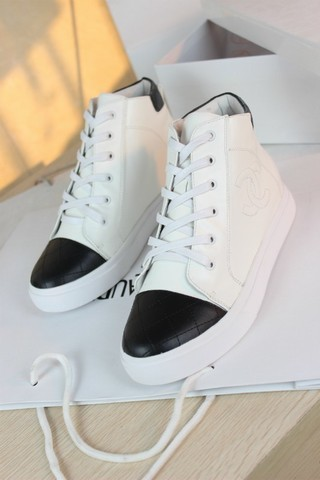 0c3de7842e0 chaussures chanel boutique en ligne