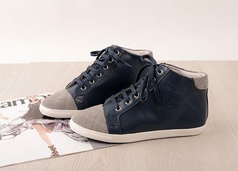 chaussures chanel lafayettes liste,site de chaussure chanel pas  cher,nouvelle chaussure chanel femme cb630511574