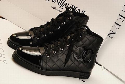 21c3ad32975 www chaussure chanel avec le prix