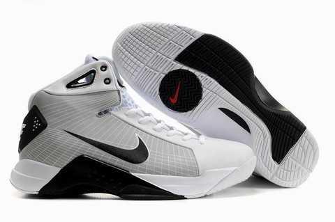 photos officielles 7f078 cf6a5 chaussures de basket kobe,chaussure de basket kobe 8 pas ...