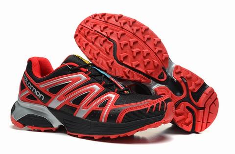 chaussure de ski salomon 660 pas cher,salomon chaussures de