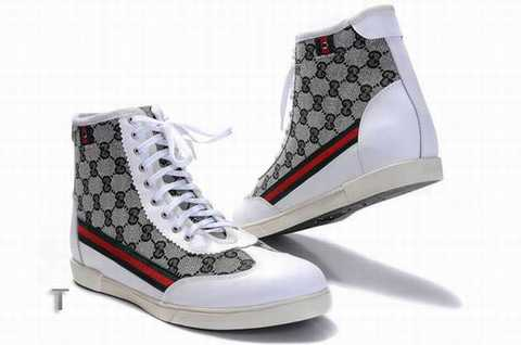 gucci homme fr chaussure guess vente privee chaussures gucci fille. Black Bedroom Furniture Sets. Home Design Ideas