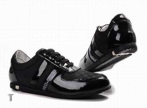 chaussures fairmount pas cher. Black Bedroom Furniture Sets. Home Design Ideas