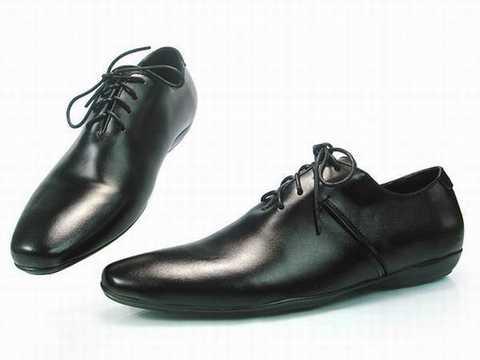 Provence Aix boutique Chaussure Prada Homme Paris pR6xEx e76e07337daa