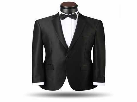costume pas cher pour mariage costumes pour enfants veste. Black Bedroom Furniture Sets. Home Design Ideas