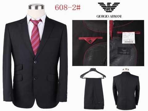 costume pour homme 2 pices gris pour mariage car interior design. Black Bedroom Furniture Sets. Home Design Ideas