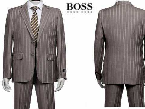 vente costume hugo boss veste costume homme h m. Black Bedroom Furniture Sets. Home Design Ideas