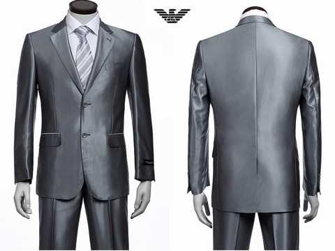 beaux costumes pas chers costumes hommes sur mesure costumes mariage homme gris. Black Bedroom Furniture Sets. Home Design Ideas