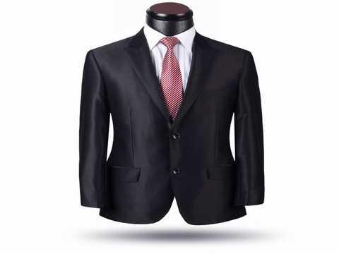 Costume pour mariage pour enfant costume homme xixme sicle veste de costume homme taille 40 - Costume homme gris clair ...