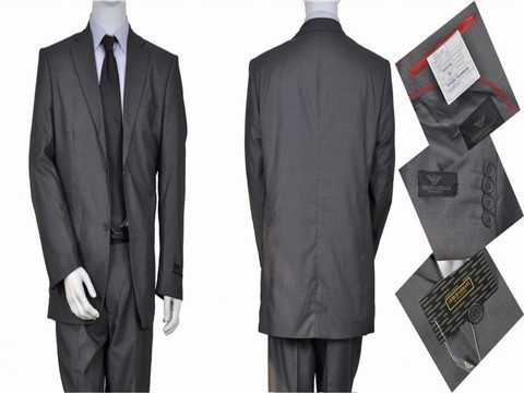 costume giorgio armani costume noir cravate rouge costume homme pour pere de la mariee. Black Bedroom Furniture Sets. Home Design Ideas