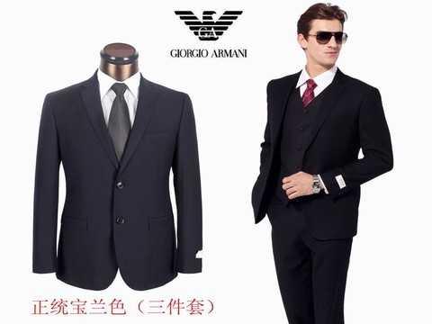 costume homme moderne costume homme en lin. Black Bedroom Furniture Sets. Home Design Ideas