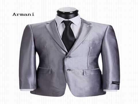 costume marie costumes anglais sur mesure costume mariage pour homme fort. Black Bedroom Furniture Sets. Home Design Ideas