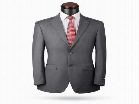 costume pas cher pour mariage costumes pour enfants veste costume homme taille 46. Black Bedroom Furniture Sets. Home Design Ideas