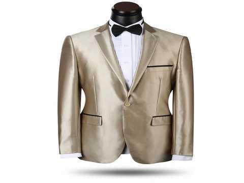 costume pour mariage pour enfant costume homme xixme sicle. Black Bedroom Furniture Sets. Home Design Ideas