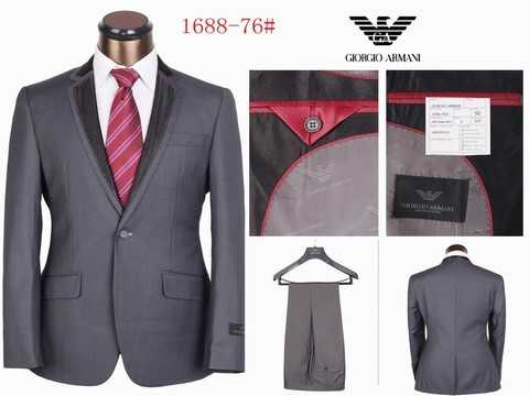 Costumes mariage garcon costumes mariage homme original costume homme 2011 zara - Costume original homme ...