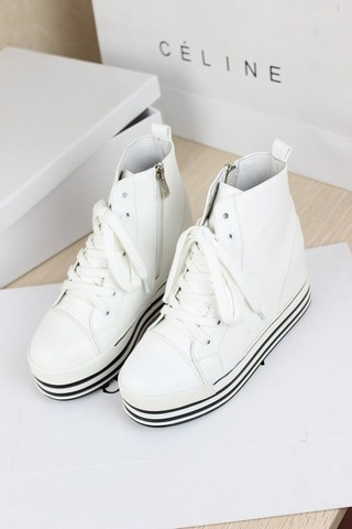 49eba61cb97 destockage chaussures chanel femme
