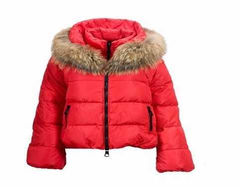 la meilleure attitude 4394f 614d9 doudoune jordan,doudoune fashion,doudoune aston