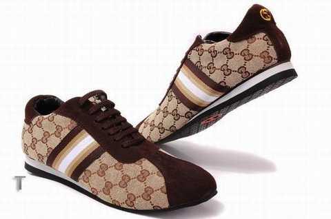 chaussure gucci destock,chaussure homme de marque gucci,gucci homme ... 46790a0717f6
