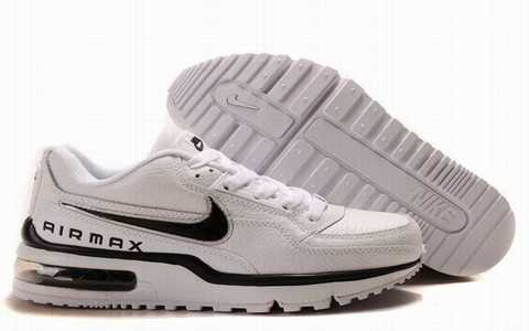 official photos 1b122 ea60e foot locker nike air max ltd 2,nike air max ltd 5 blanc noir homme