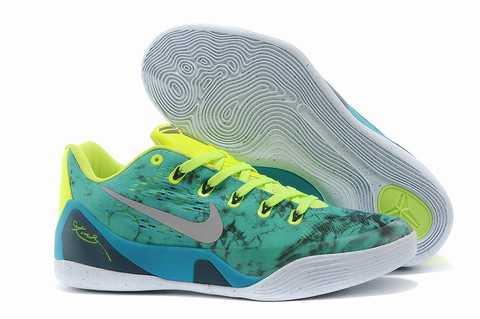 chaussure handball nike,chaussure basket kobe