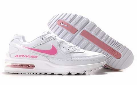 purchase cheap d1c37 3d37d hommes air max ltd 2,chaussures sport air max ltd de nike homme,nike