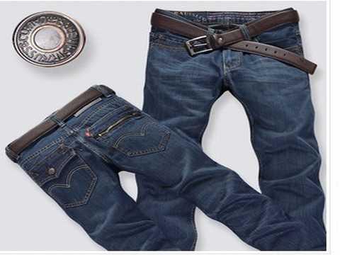 chemise jean levis homme pantalon levis 501 gris pantalon. Black Bedroom Furniture Sets. Home Design Ideas