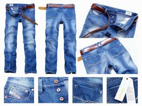jeans diesel safado homme pas cher cdiscount diesel jean. Black Bedroom Furniture Sets. Home Design Ideas