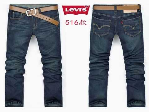 chemise jean levis homme pantalon levis 501 gris pantalon jean levis homme. Black Bedroom Furniture Sets. Home Design Ideas