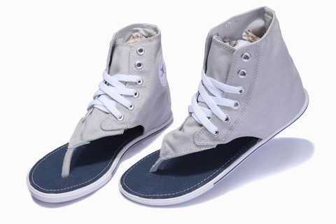 chaussure converse enfant,chaussure converse pour homme yves
