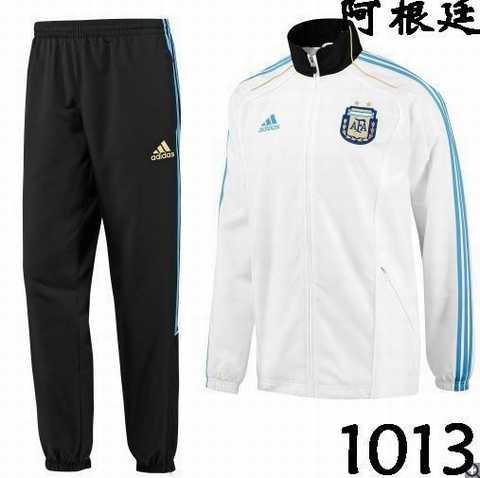 jogging adidas bb 6 mois 45677264132