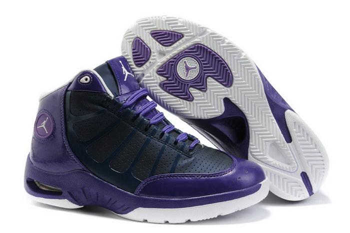 tout neuf dernière remise correspondant en couleur jogging jordan homme pas cher,acheter jordan 11